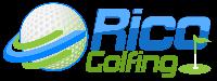 Rico Golfing