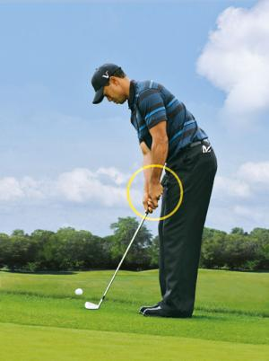 Miami_Golf_Instructor