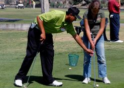 Do You Need Golf Lessons